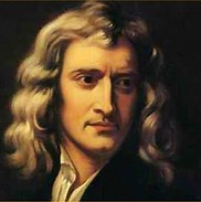 Isaac Newton  (1642-1726) was an influential mathematician and physicist whose ideas of gravity and motion revolutionized our way of thinking. He is most remembered for his discovery of gravity and his laws of motion. Toward the end of his life, he began to study the Bible looking for the sealed Book of Daniel. While he was unsuccessful in his endeavors, he was able to lay the foundation to what we know as The Bible Code.
