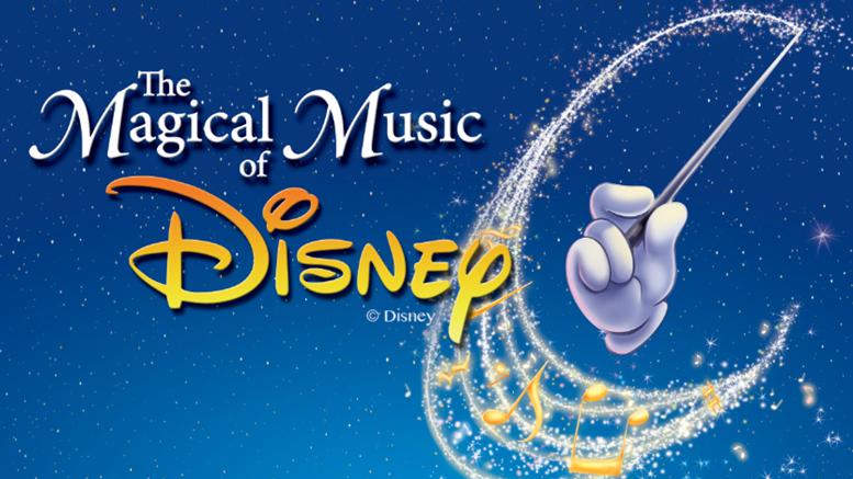 DisneyBanner-MuncieJournal.jpg