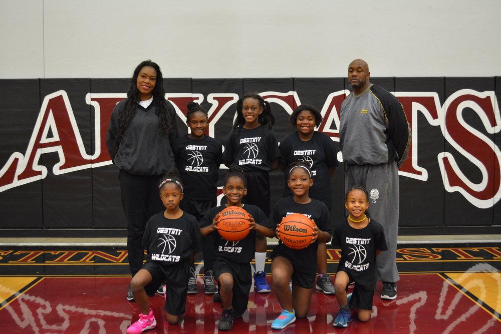 Coach Sims 1.JPG