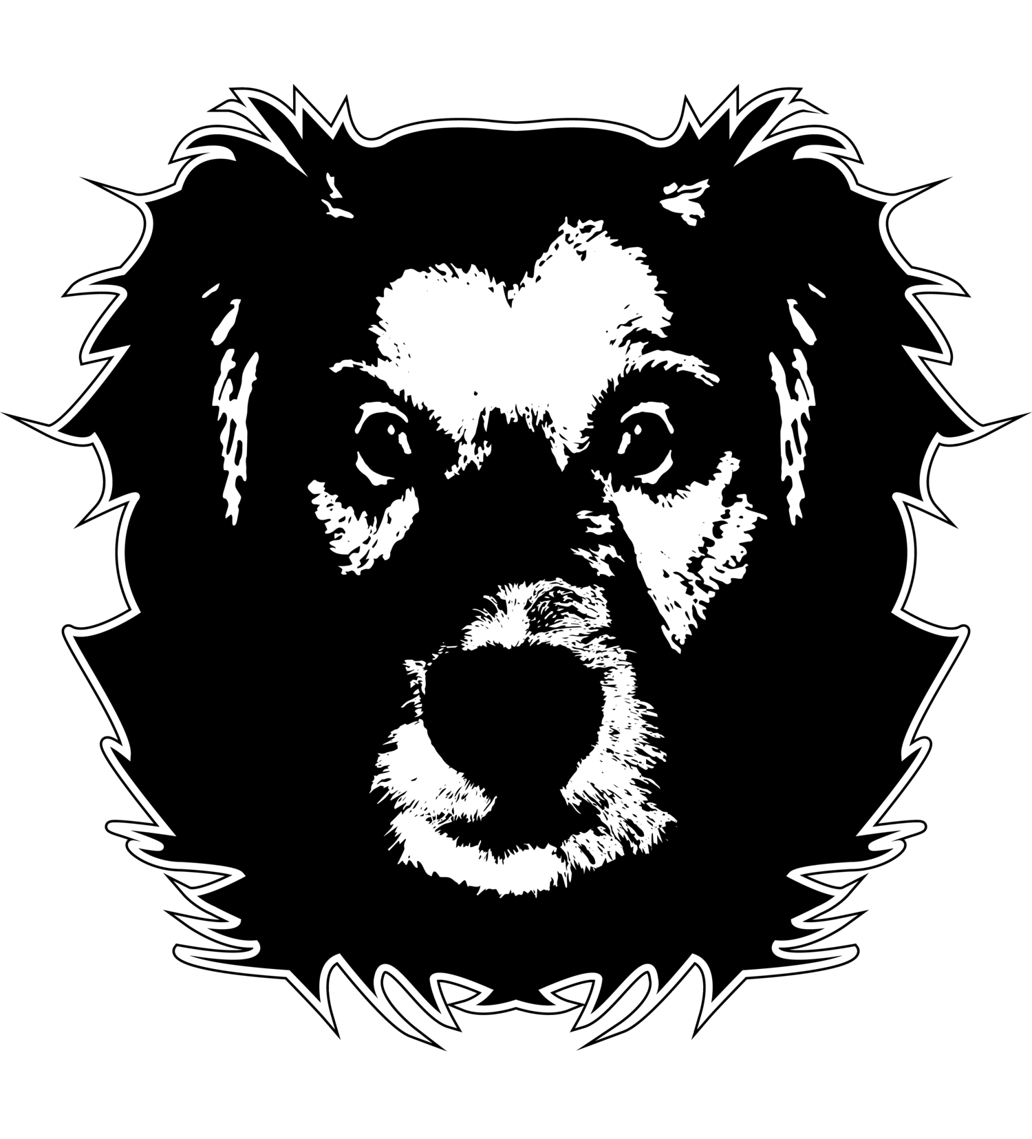 Rosenbloom Productions Ltd.