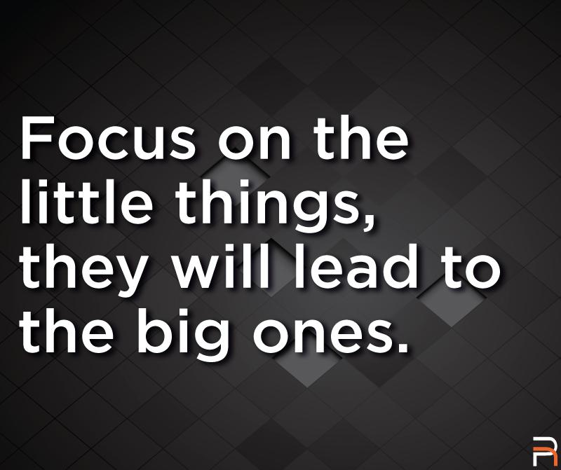 Focus_On_The_Little.jpg