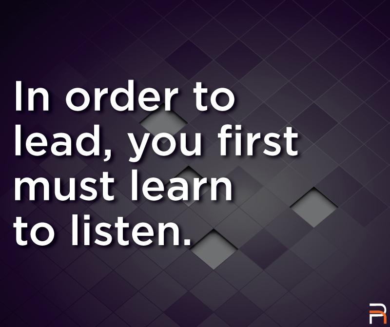 In_Order_To_Lead.jpg