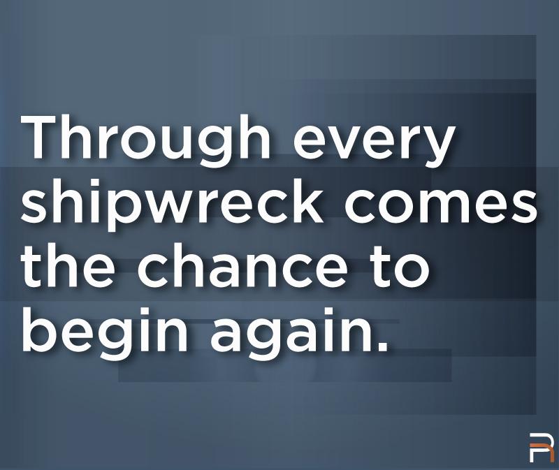 Through_Every_Shipwreck.jpg