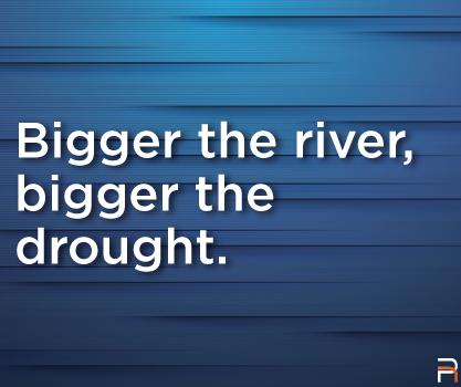 Bigger_River.jpg