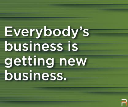 Everybodys_Business_Is.jpg