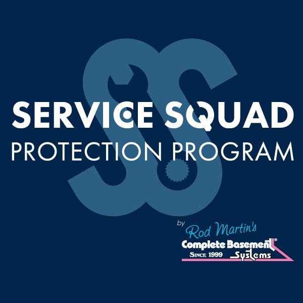 Service-Squad.jpg