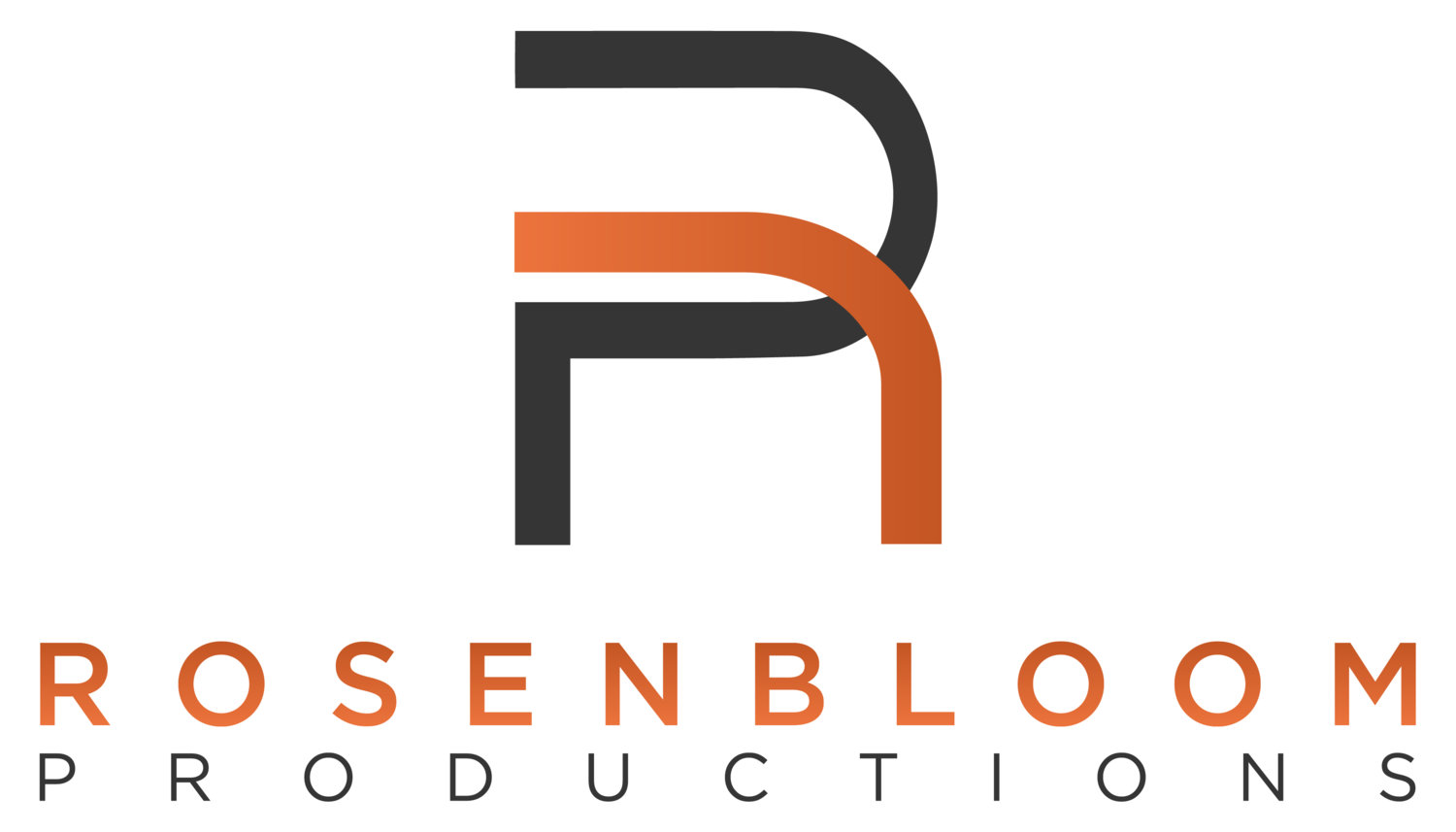Integrated Marketing Strategy | Rosenbloom Productions Ltd.