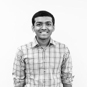 Anand Kannappan.jpg