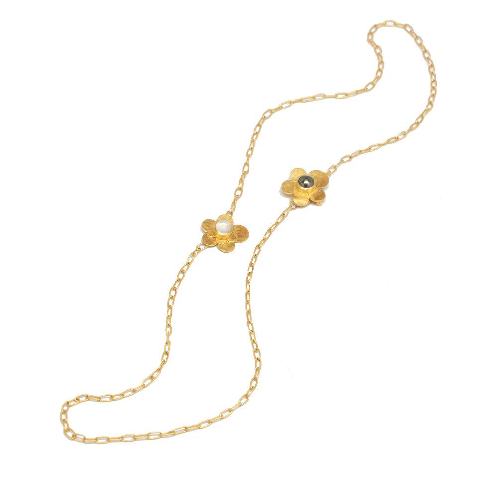 dec20 jewelry4-522.jpg