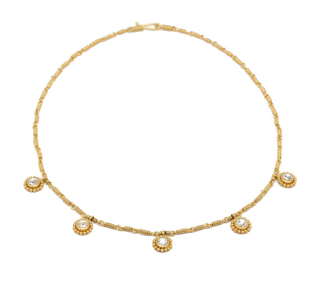 dec20 jewelry4-500.jpg