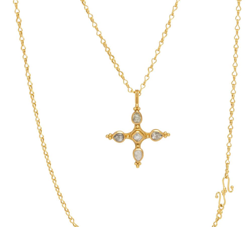 dec20 jewelry4-488.jpg