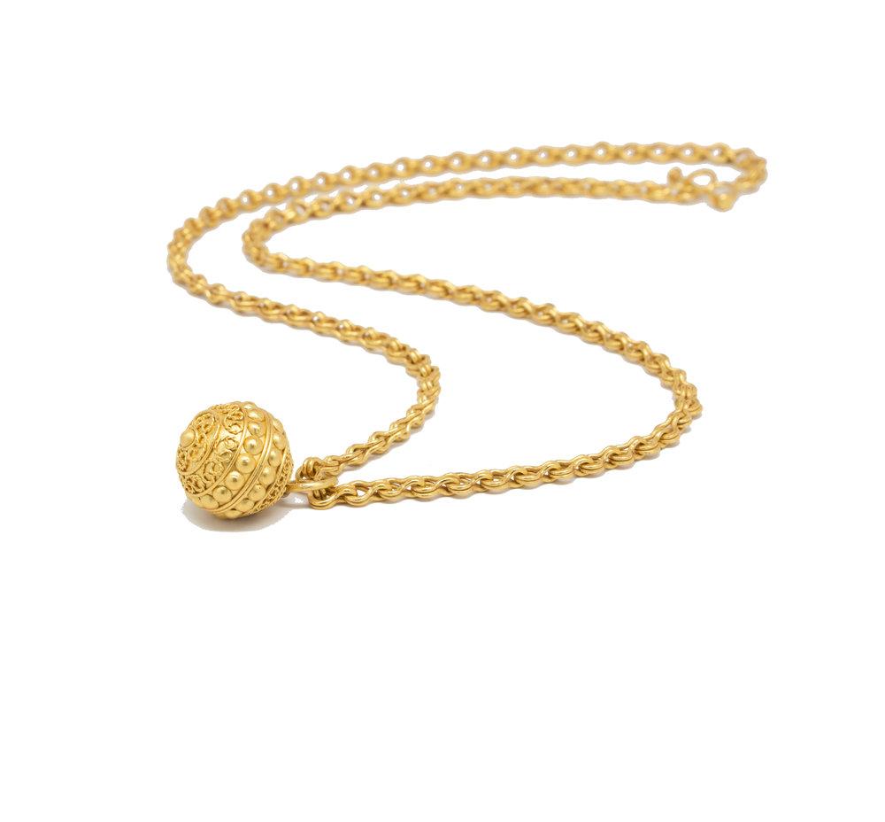 dec20 jewelry4-483.jpg