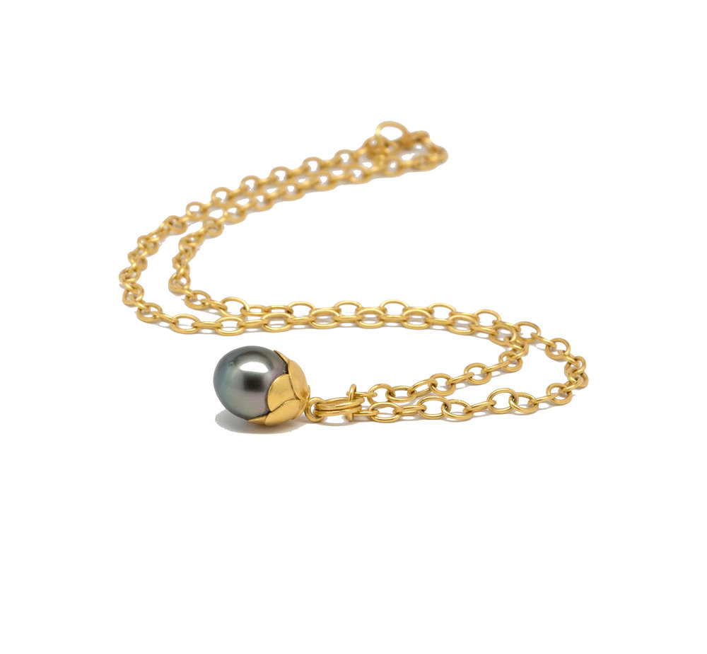dec20 jewelry4-465.jpg