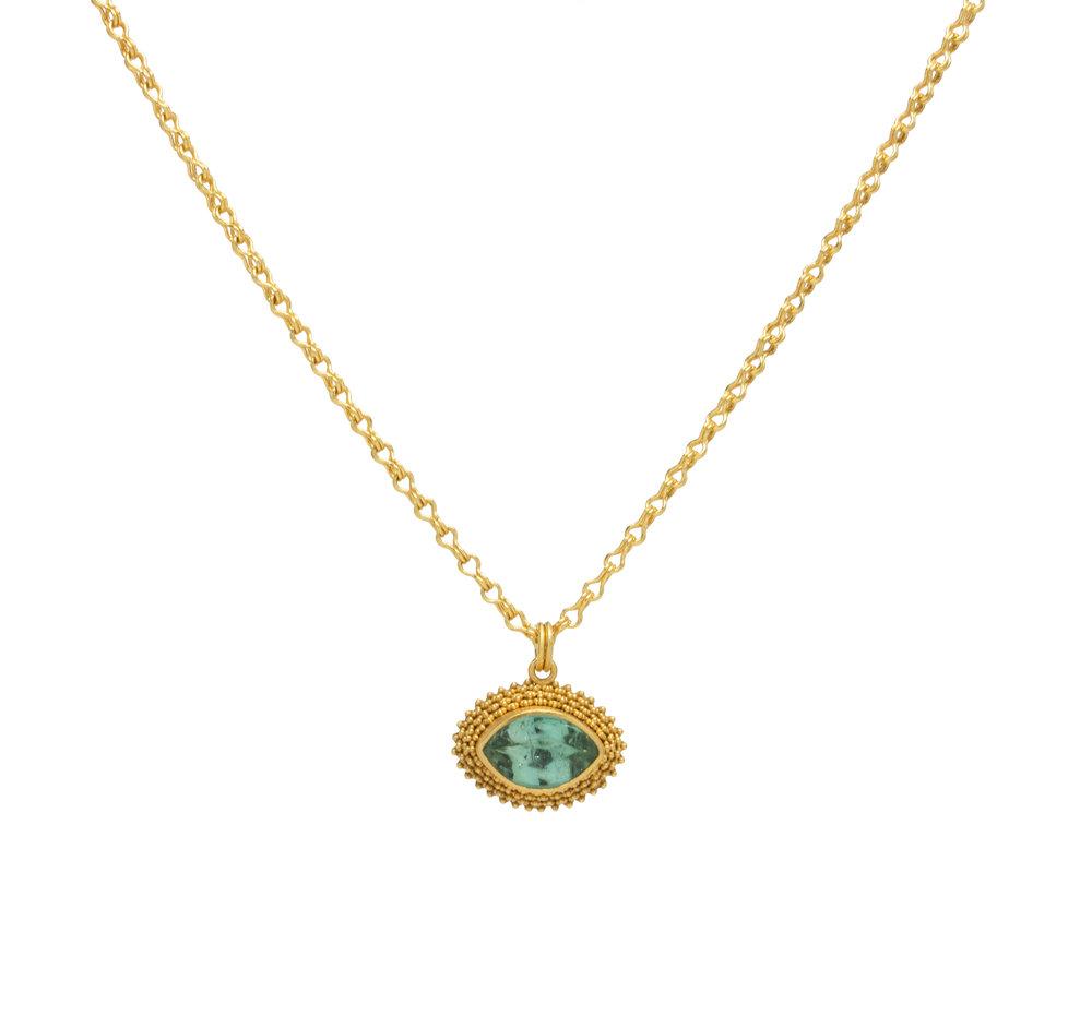 dec20 jewelry4-450.jpg