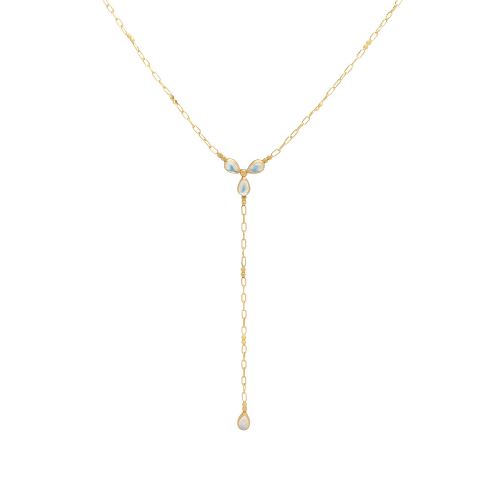 dec20 jewelry4-442.jpg