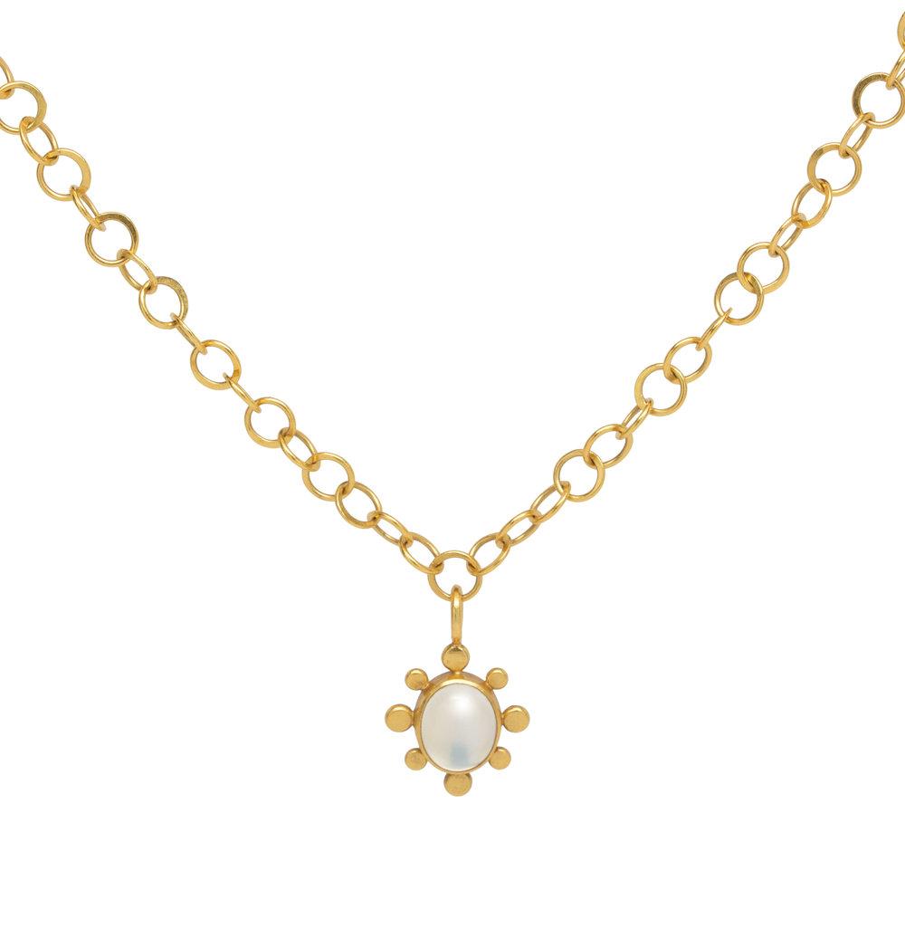 dec20 jewelry4-447.jpg