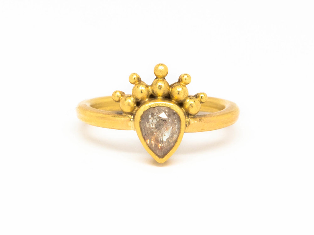 dec21 jewelry5-641.jpg