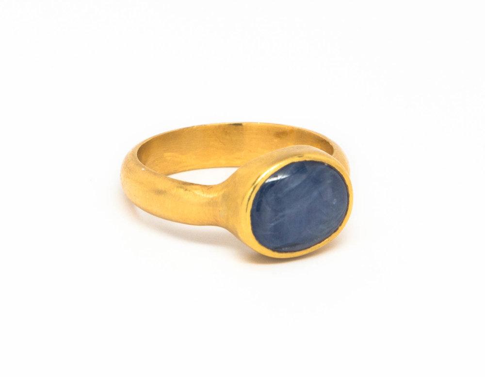 dec21 jewelry5-638.jpg