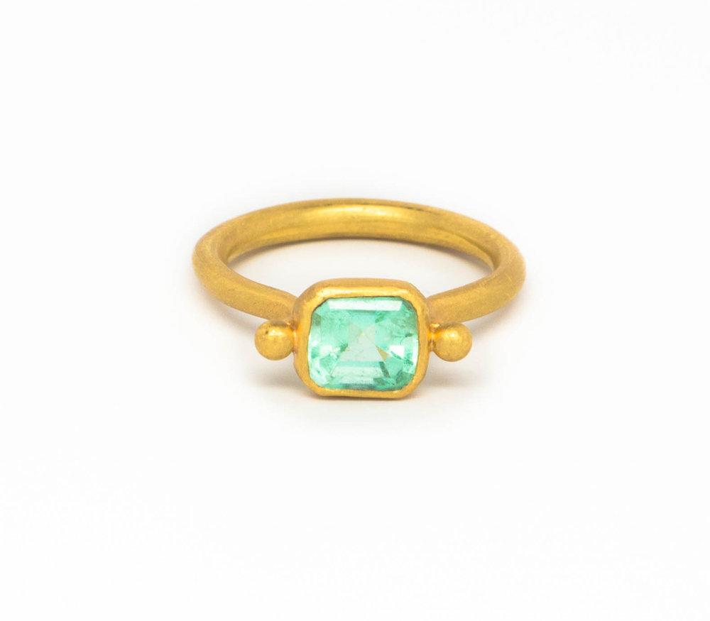 dec21 jewelry5-629.jpg
