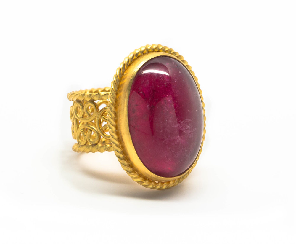 dec21 jewelry5-594.jpg