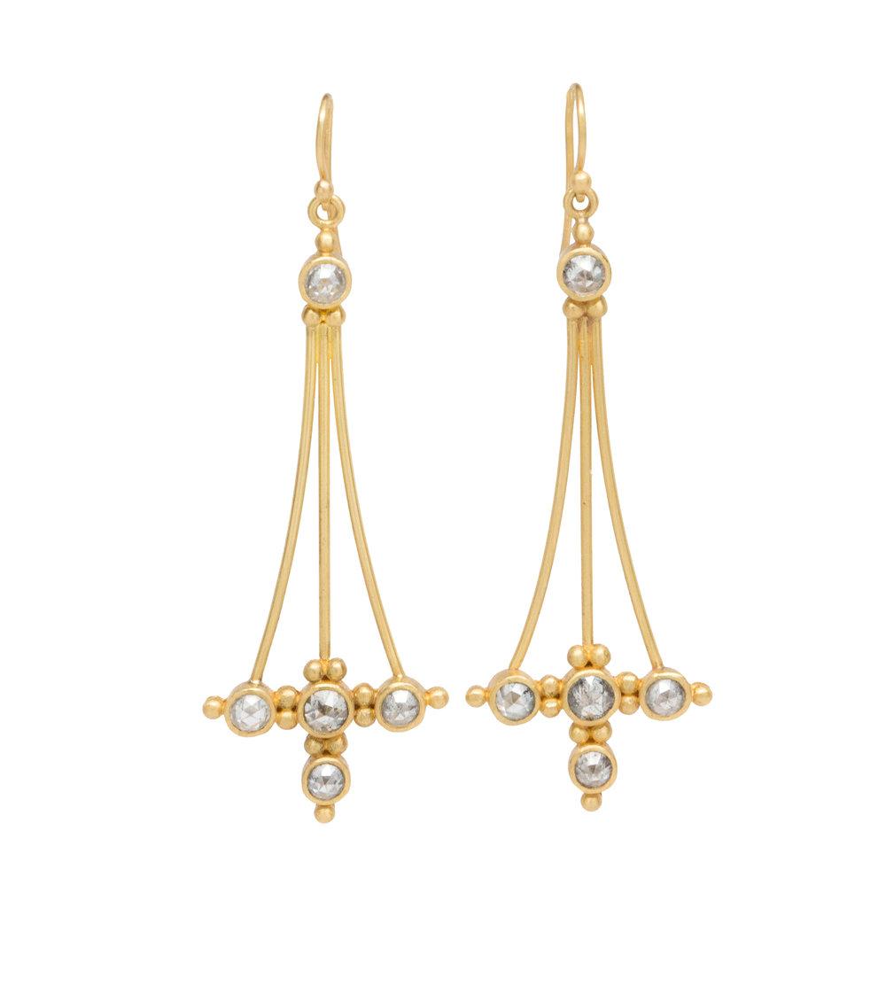 dec19 jewelry2-245.jpg