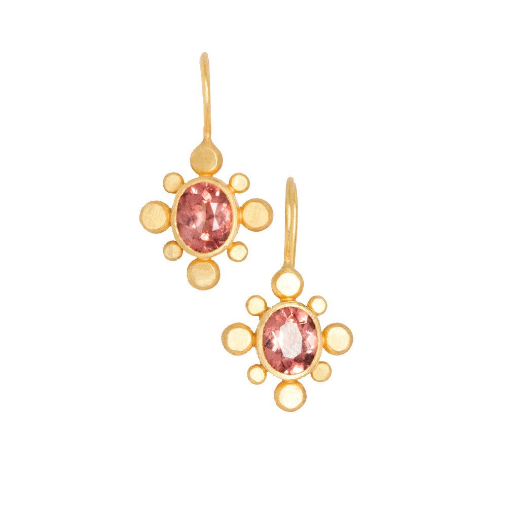 dec19 jewelry2-262.jpg