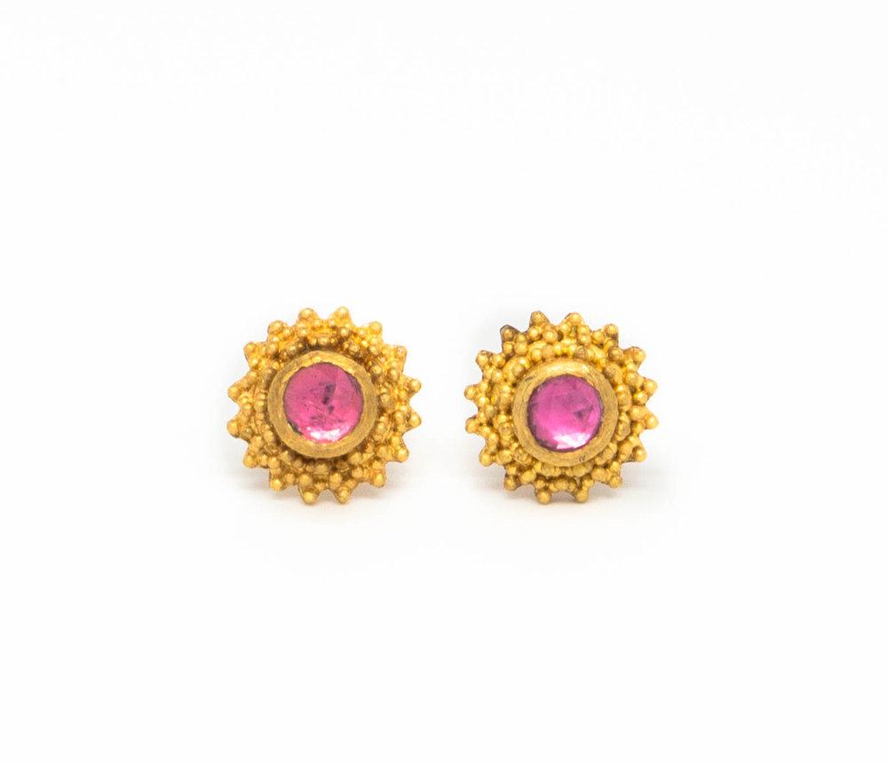dec21 jewelry5-610.jpg
