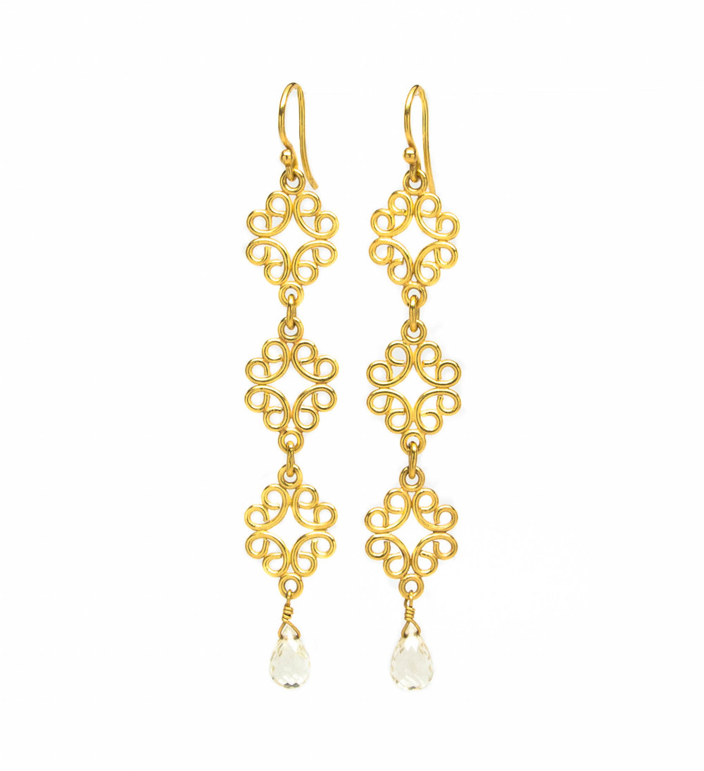 dec21 jewelry5-552.jpg