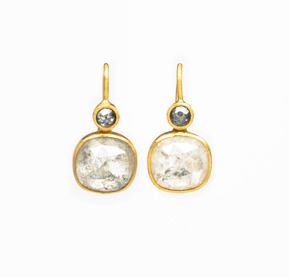dec21 jewelry5-575.jpg