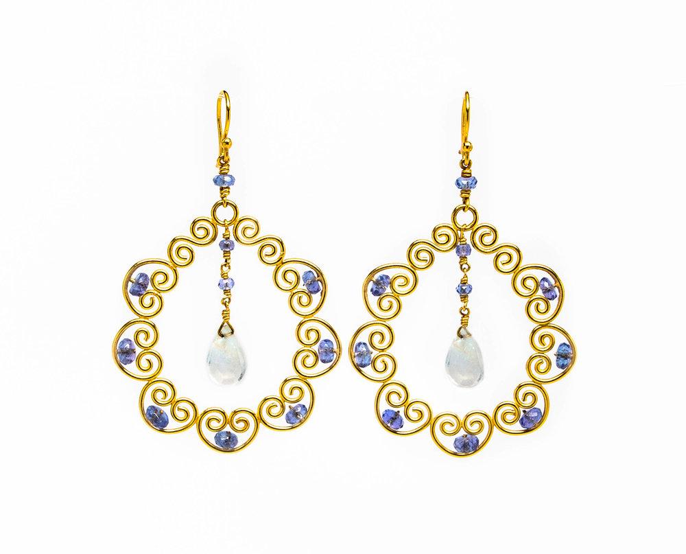 dec21 jewelry5-563.jpg