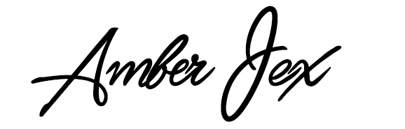 Amber Jex