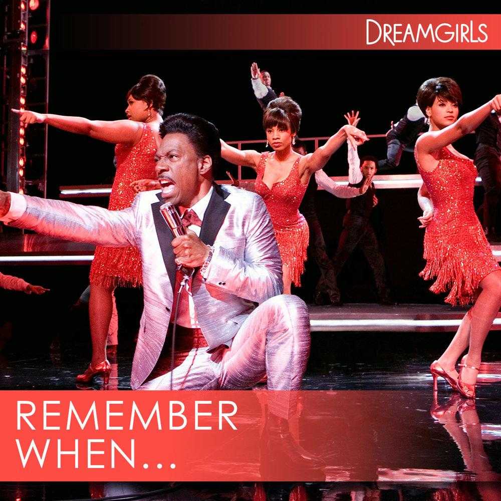 DreamgirlsGG.jpg