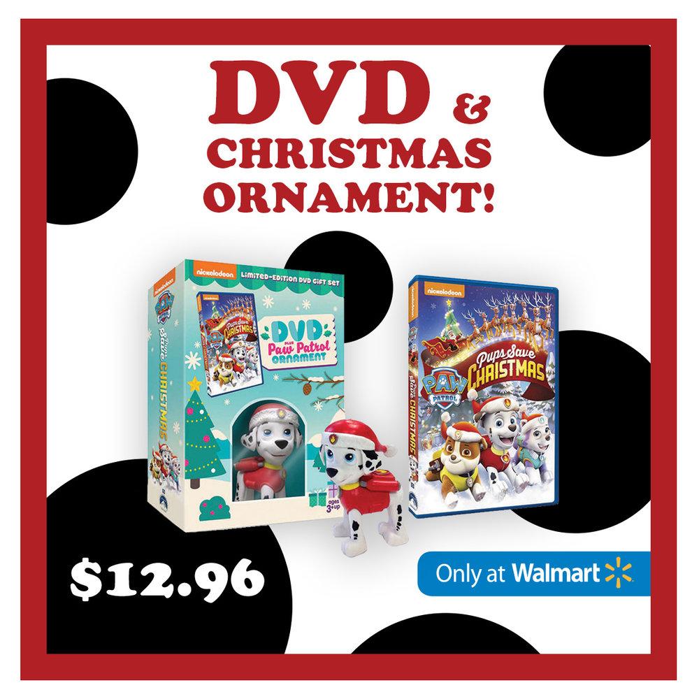 PawPatrol_Walmart DVD_Ornament.jpg