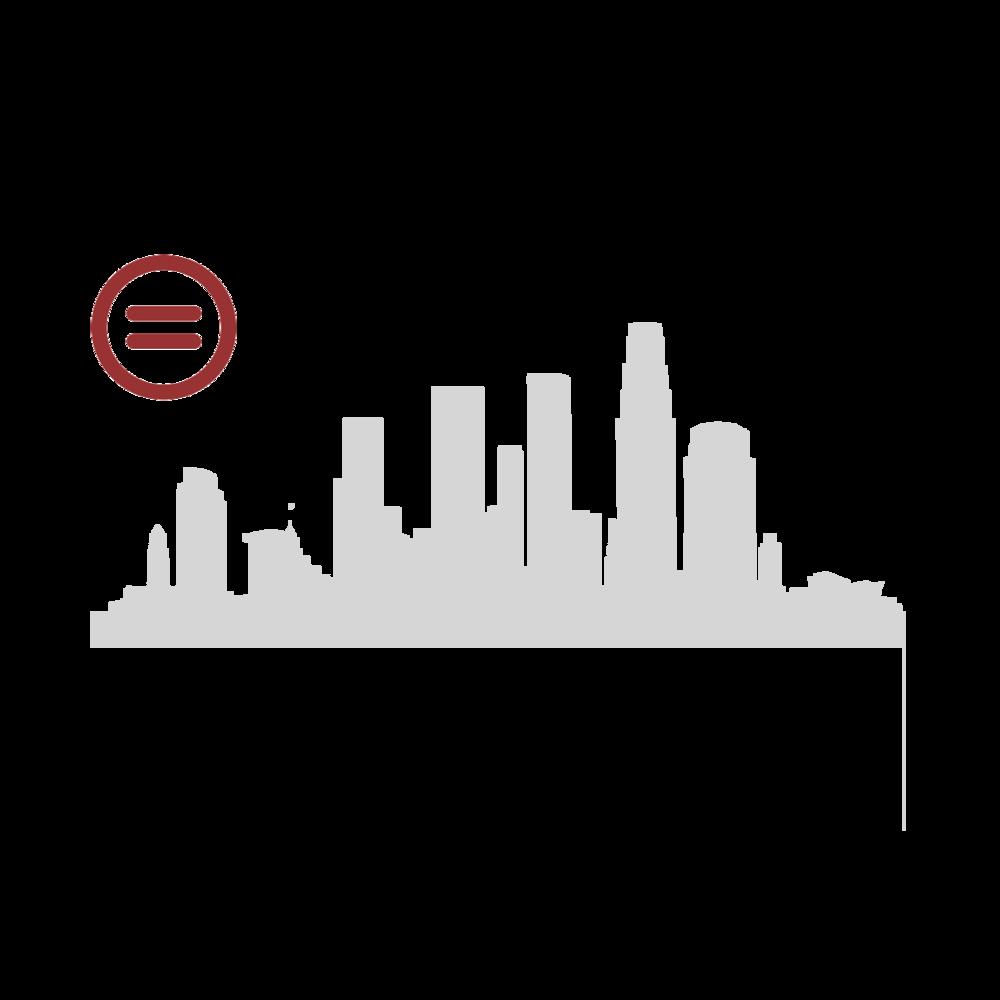 LAULYP+Logo_1.png