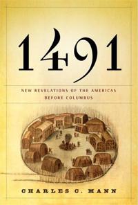 1491-cover.jpg