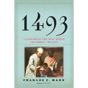 1493-cover.jpg