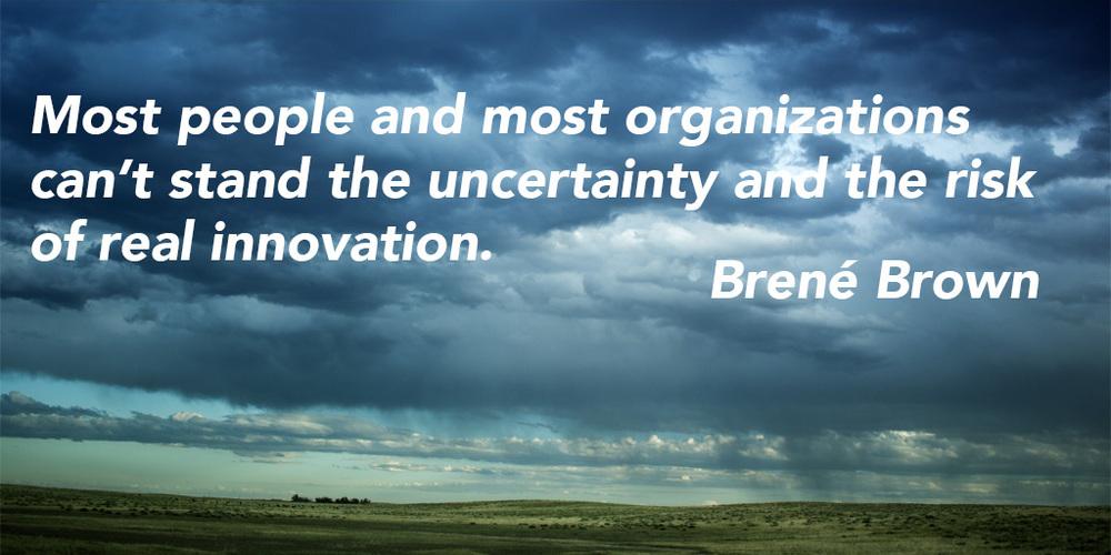 Brené Brown_DaringGreatly_Risk