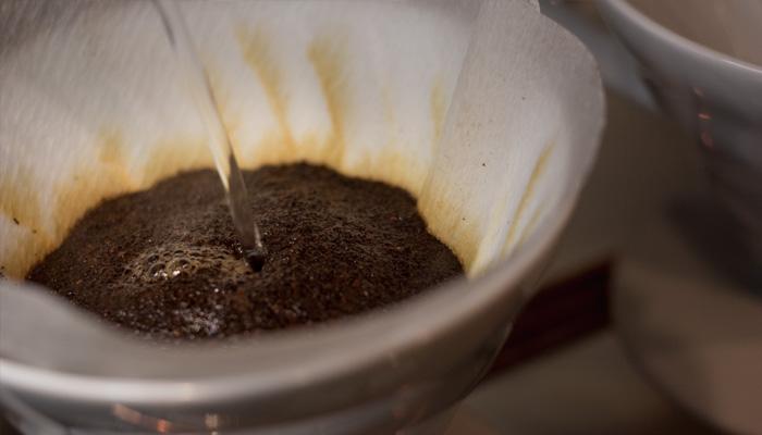 Coffee_Pour