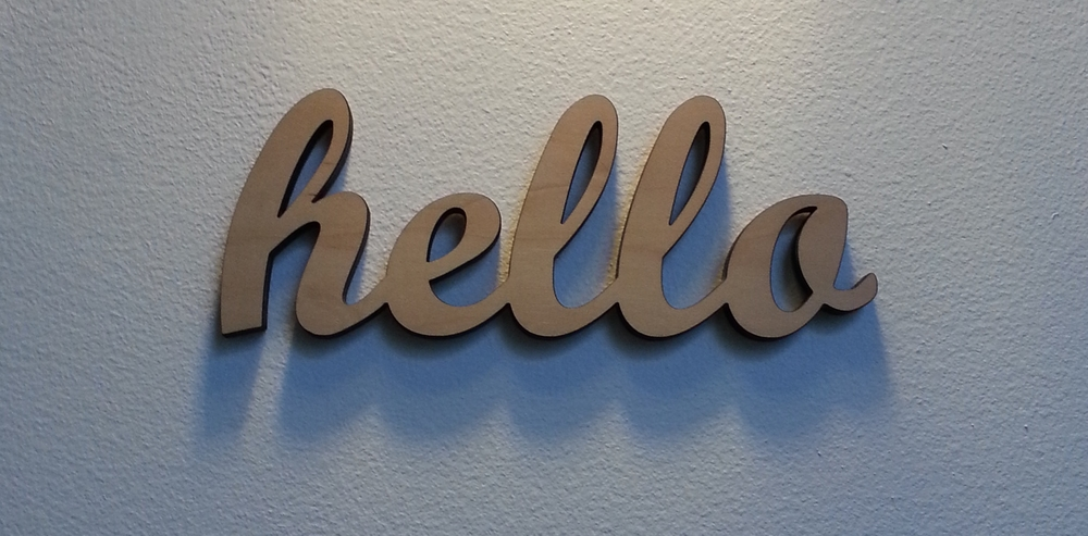Hello door sign.jpg