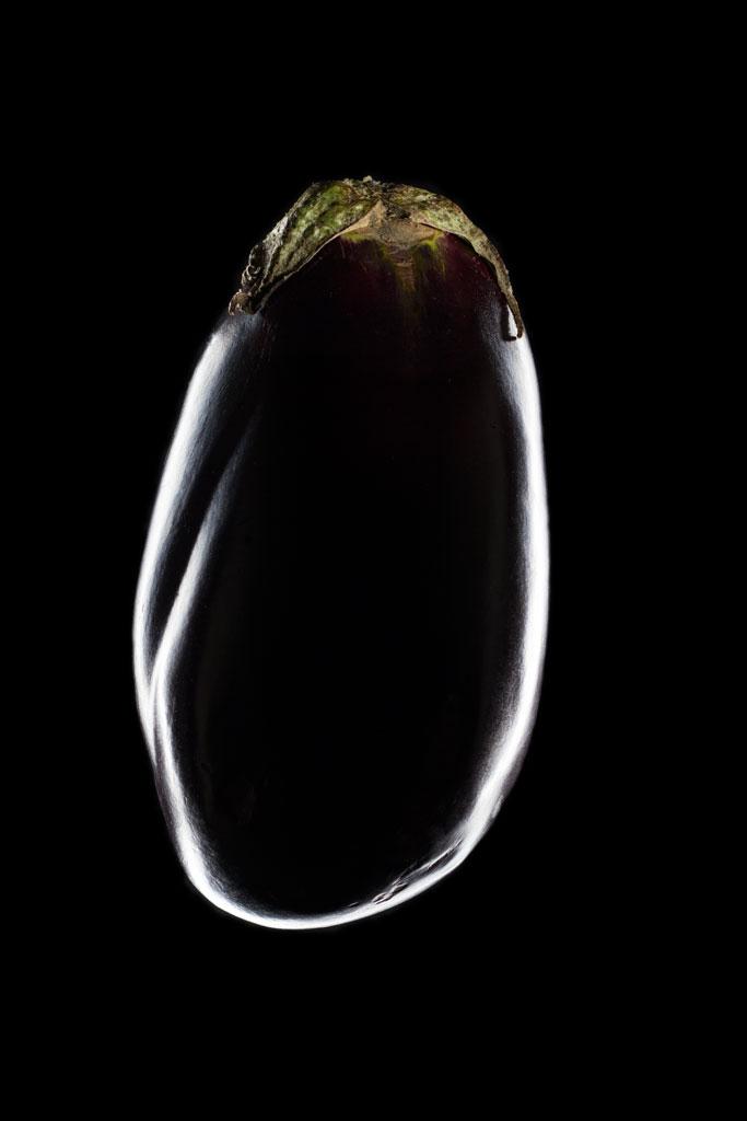 EggplantSilhouette94-web.jpg