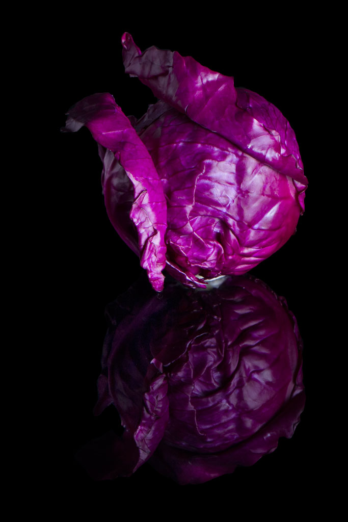 PurpleCabbage20151208-189-web.jpg