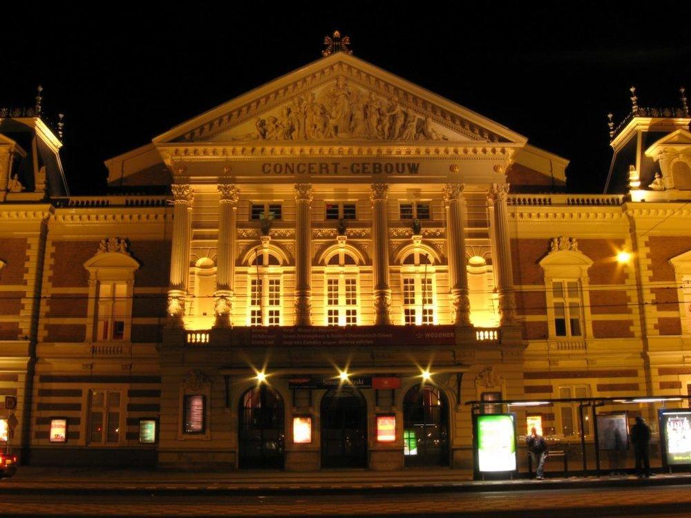 Concertgebouw-3-1024x768.jpg