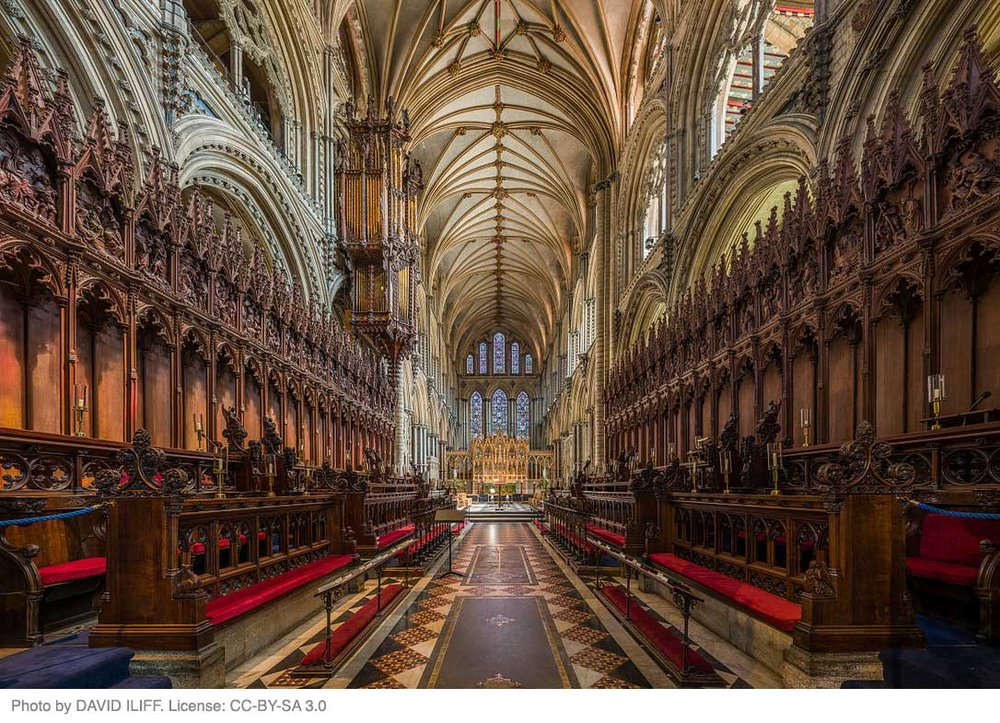 Ely_Cathedral_Choir,_Cambridgeshire,_UK_-_Diliff.jpg