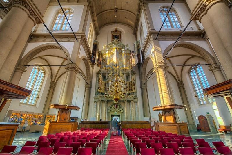 Westerkerk.jpg