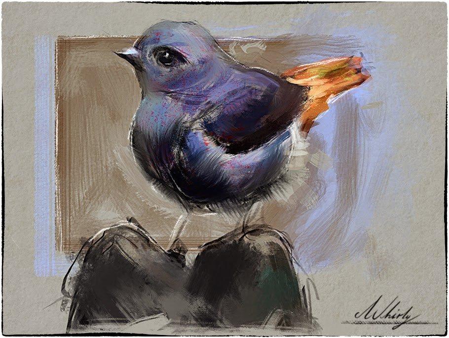 simon-myers-birdy.jpg