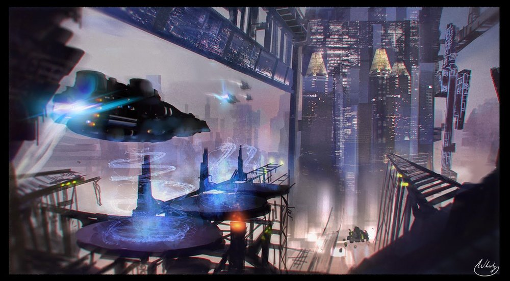 simon-myers-sci-fi.jpg