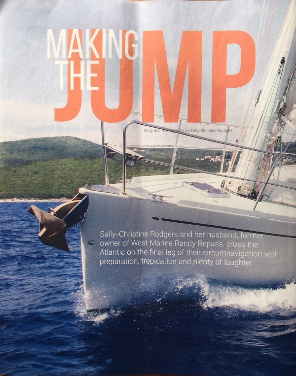 Sailing mag page 2 jpg.jpg