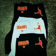 custom-made-sweat-pants-for-shawn-kemp.jpg
