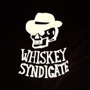 custom-tees-for-local-band-whiskey-syndicate.jpg