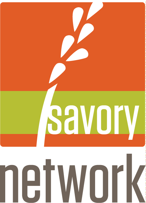 Savory Institute, Boulder, and Savory Global Hub Network